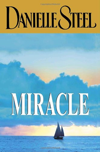 9780385336338: Miracle