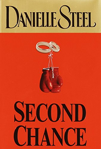 9780385336352: Second Chance (Steel, Danielle)