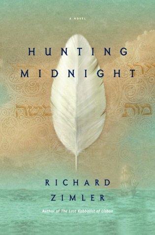 9780385336444: Hunting Midnight