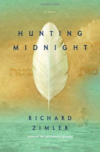 9780385336475: Hunting Midnight