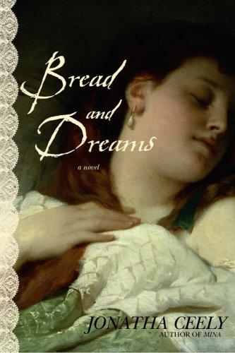 9780385336895: Bread and Dreams