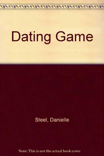 9780385336918: Dating Game (Limited Edition)