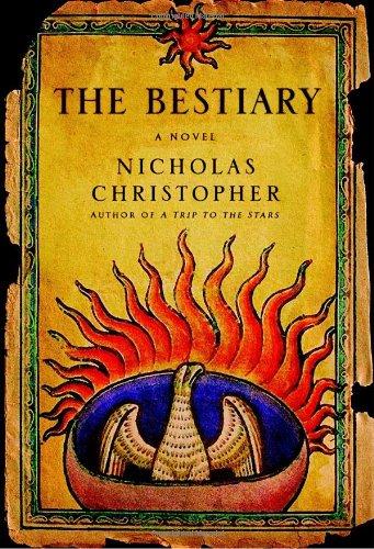 9780385337366: The Bestiary
