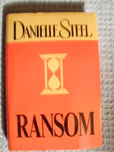 9780385337847: Ransom (Limited Edition)