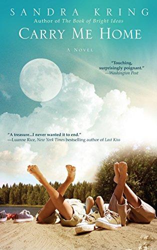 9780385338134: Carry Me Home: A Novel