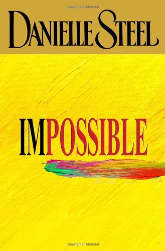 Impossible: Danielle Steel