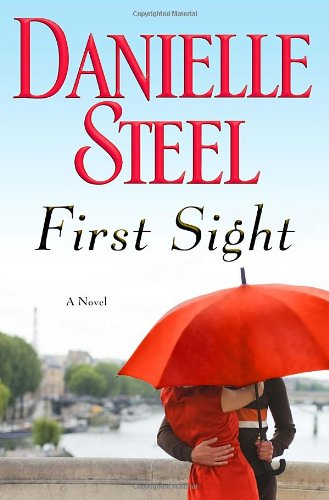 9780385338301: First Sight: A Novel