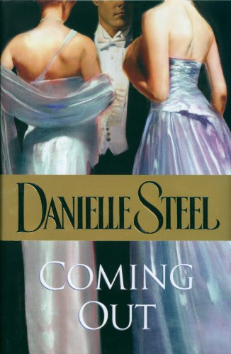 Coming Out: Danielle Steel