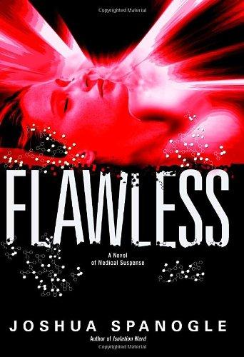 9780385338547: Flawless