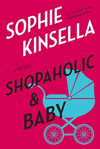 9780385338714: Shopaholic & Baby: A Novel