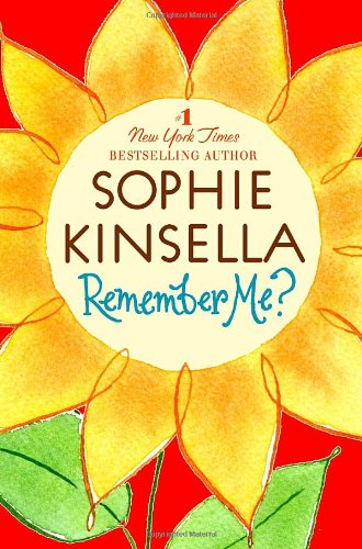 Remember Me?: Kinsella, Sophie