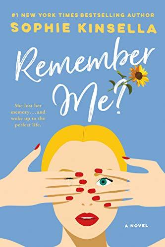 9780385338738: Remember Me?