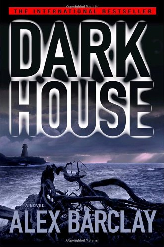 9780385338790: Darkhouse
