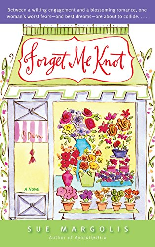 9780385339001: Forget Me Knot