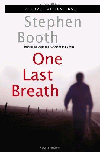 9780385339056: One Last Breath