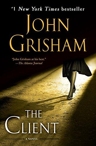 The Client: Grisham, John