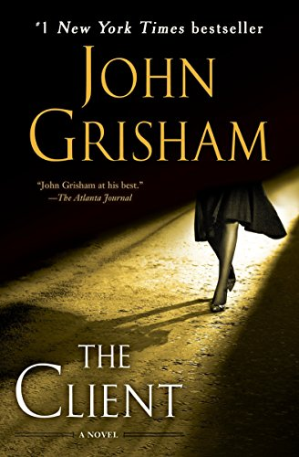 9780385339087: The Client: A Novel