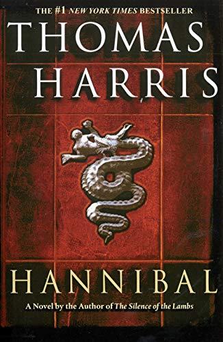 9780385339483: Hannibal