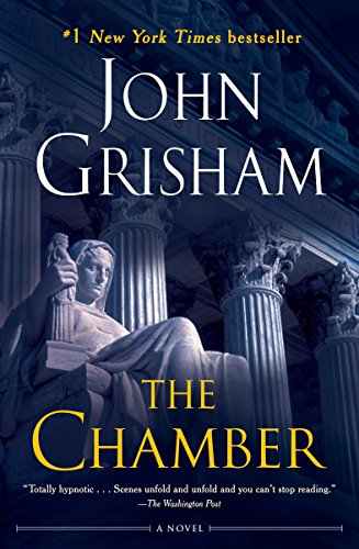9780385339667: The Chamber
