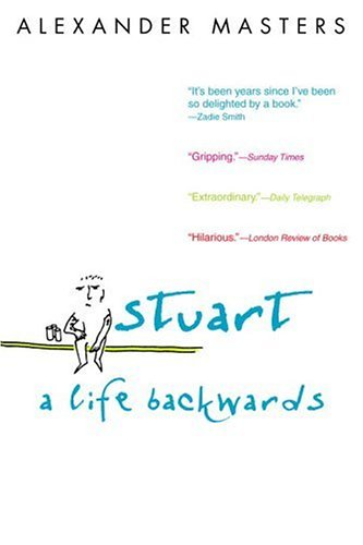 9780385340007: Stuart: A Life Backwards