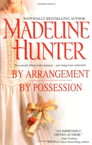 By Arrangement/By Possession: Hunter, Madeline