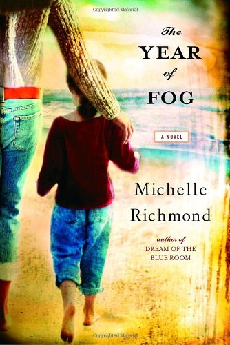 9780385340113: The Year of Fog