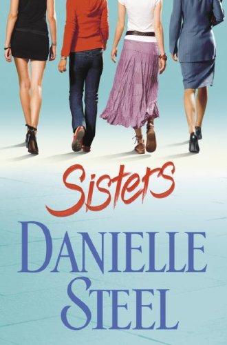 9780385340229: Sisters