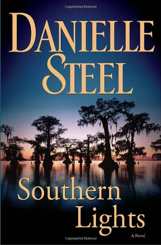 9780385340281: Southern Lights: A Novel