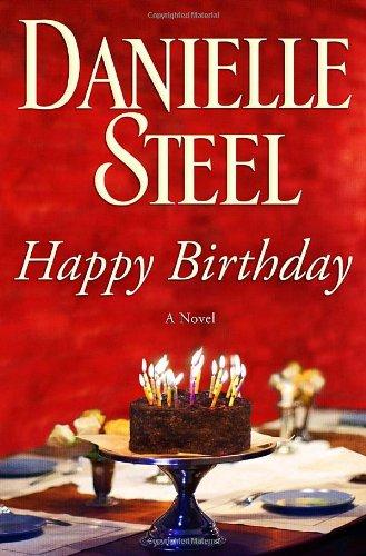 9780385340304: Happy Birthday: A Novel