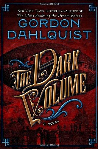 9780385340366: The Dark Volume