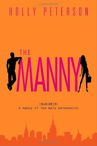 9780385340403: The Manny