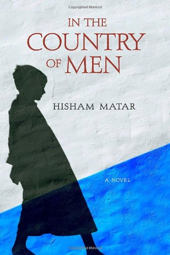 9780385340427: In the Country of Men