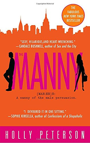 9780385340489: The Manny