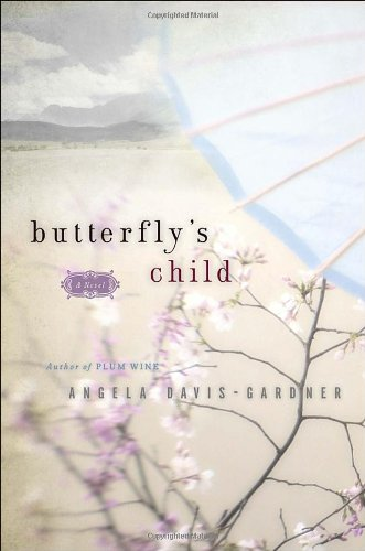 butterfly essay children The tools you need to write a quality essay or term paper saved adaptations play a big role in butterflies if the butterfly is darker then it will heat up.