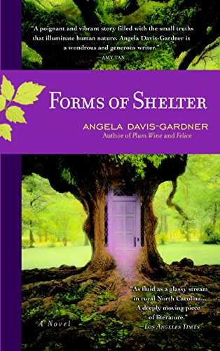 9780385340977: Forms of Shelter