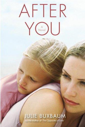 9780385341240: After You: A Novel