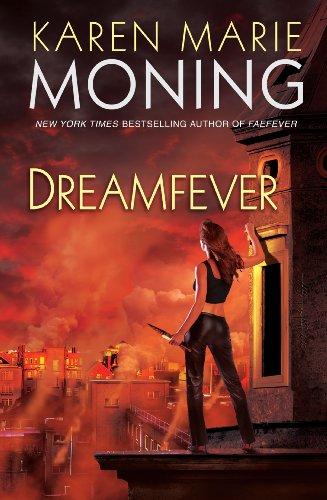 9780385341653: Dreamfever