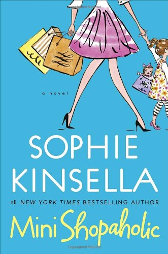 9780385342049: Mini Shopaholic (Shopaholic, Book 6)