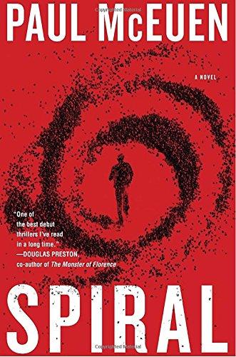 9780385342117: Spiral: A Novel