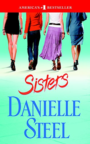 9780385342261: Sisters