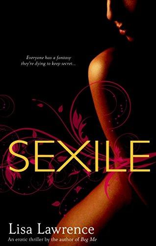 9780385342339: Sexile: A Novel