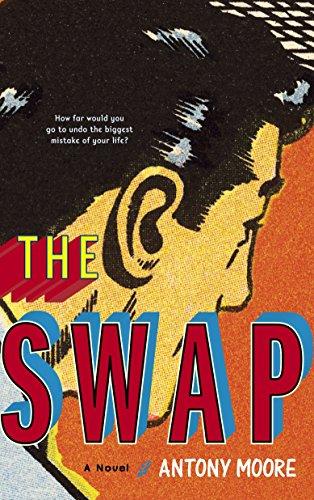 9780385342346: The Swap