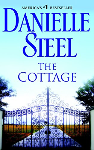 9780385342544: The Cottage