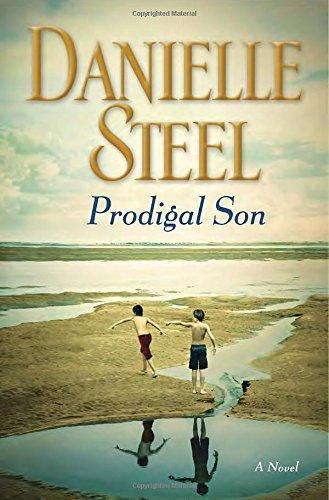 9780385343152: Prodigal Son: A Novel