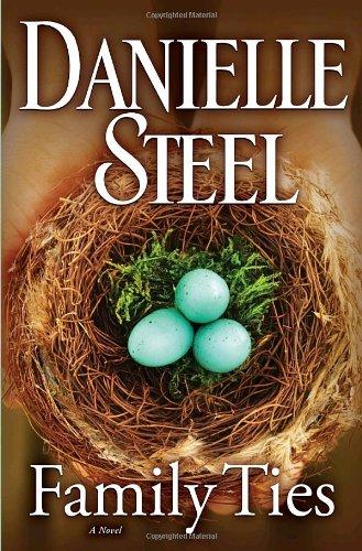 9780385343169: Family Ties: A Novel
