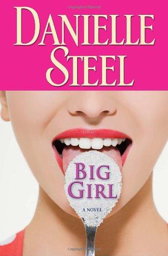 9780385343183: Big Girl: A Novel