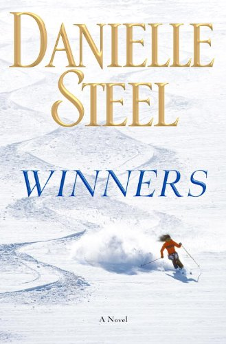 9780385343220: Winners: A Novel