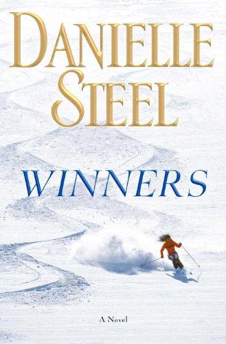 9780385343220: Winners