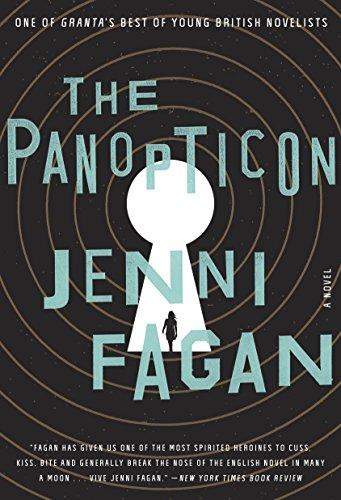 9780385347952: The Panopticon