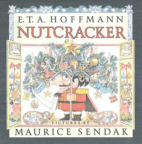 9780385348645: The Nutcracker